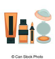 cosmetique 2020