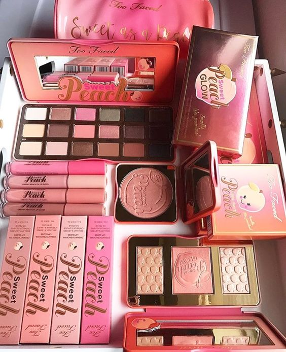 cosmetique 3roussa