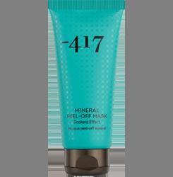 cosmetique 417