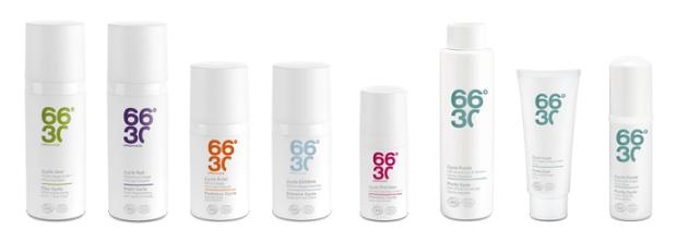 cosmetique 66 30
