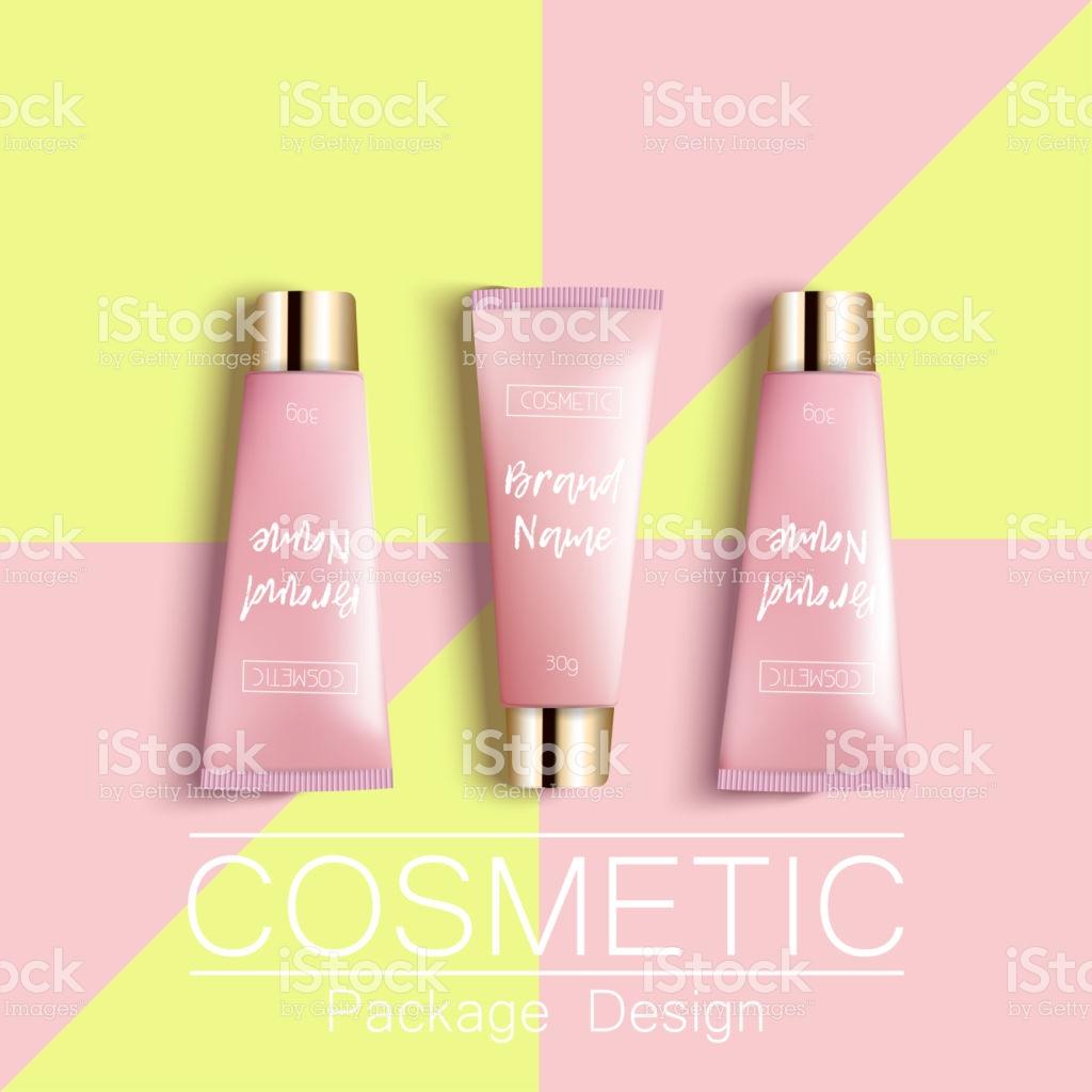 cosmetique 79