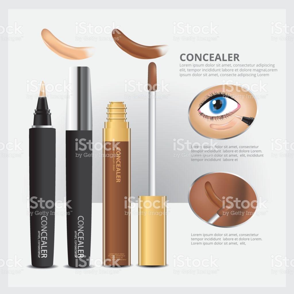 cosmetique 974