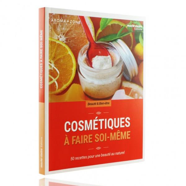 cosmetique a faire soi meme bio