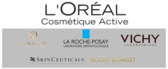 cosmetique active challenge