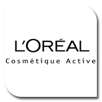 cosmetique active international