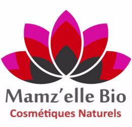 cosmetique bio 974