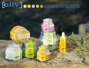 cosmetique bio aix en provence