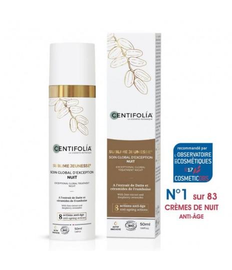 cosmetique bio anti age