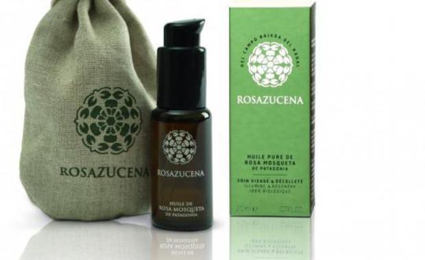 cosmetique bio azucena