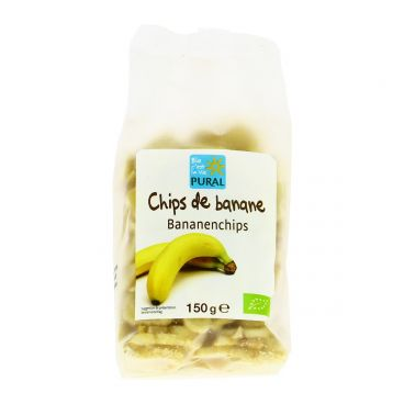 cosmetique bio banane