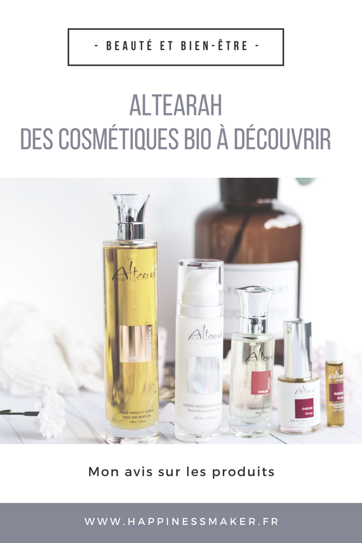 cosmetique bio bellegarde