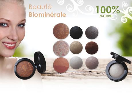 cosmetique bio bordeaux