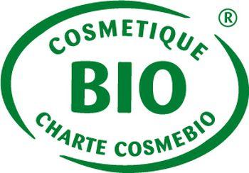 cosmetique bio c'est quoi