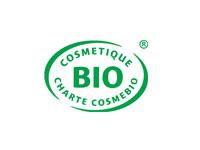 cosmetique bio caen