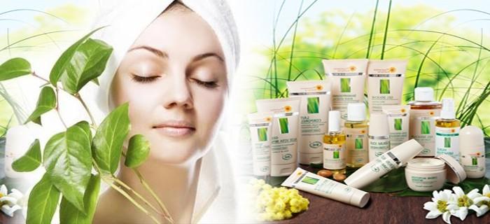 cosmetique bio chambery