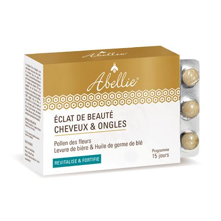 cosmetique bio cholet