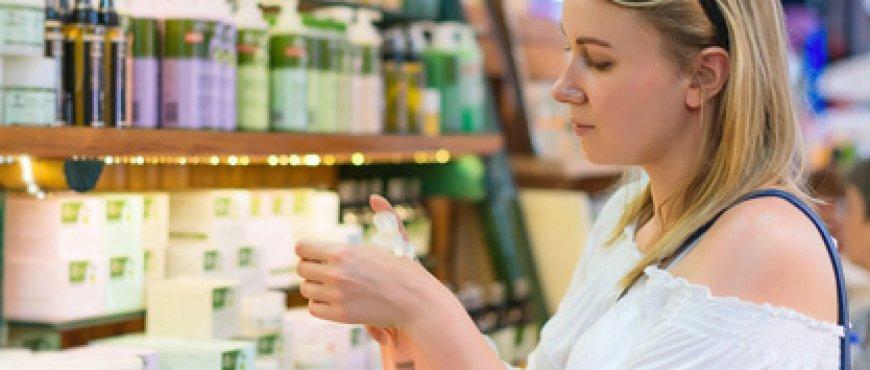 cosmetique bio comment choisir