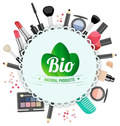 cosmetique bio definition