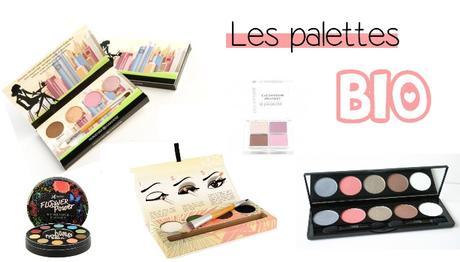 cosmetique bio discount