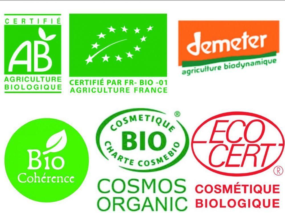 cosmetique bio dynamique