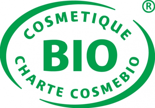 cosmetique bio efficace