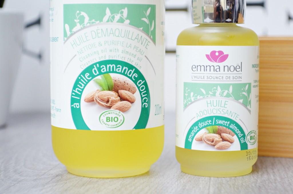cosmetique bio emma noel