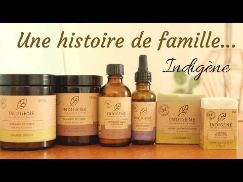 cosmetique bio en ligne belgique