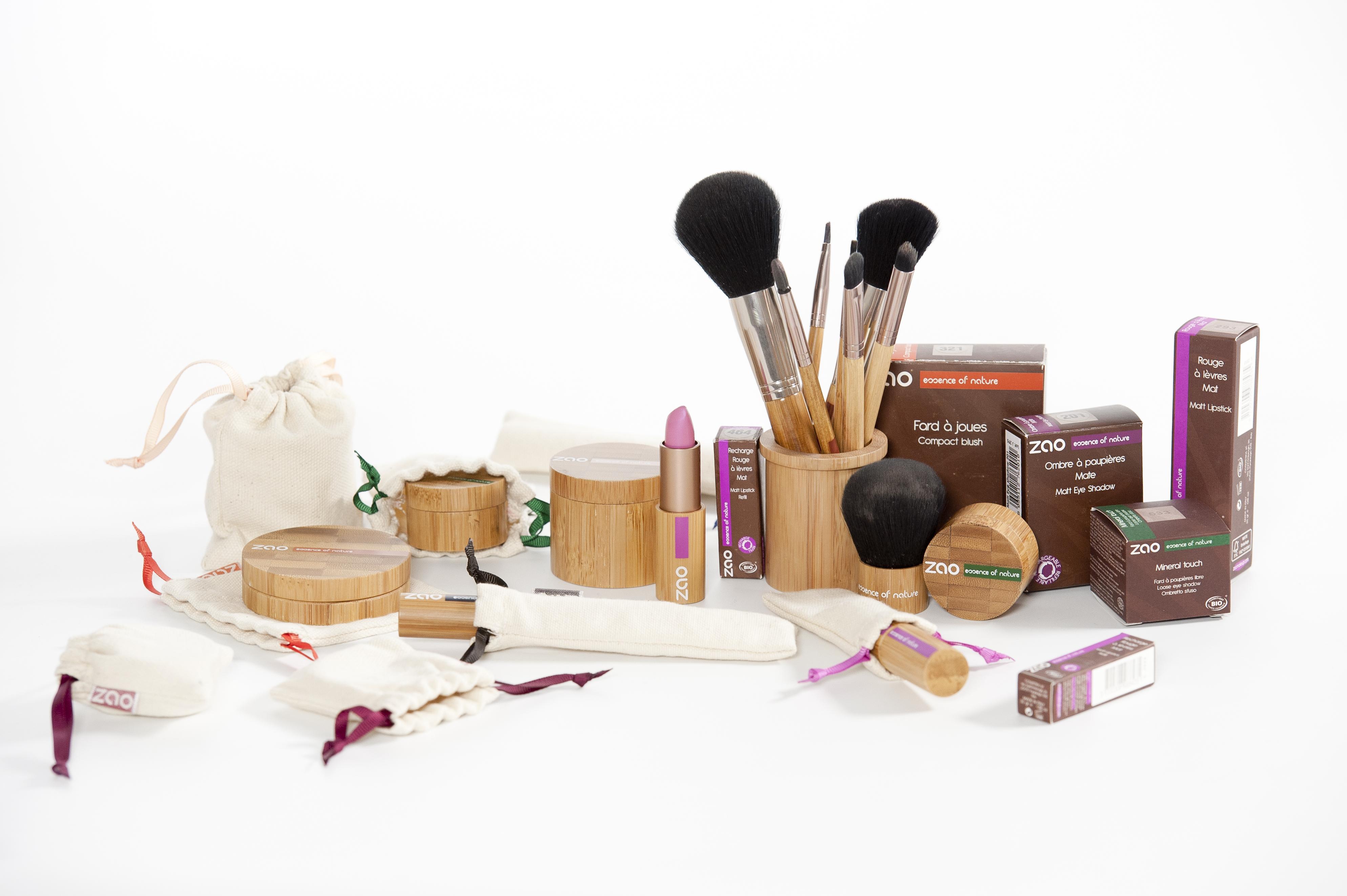cosmetique bio en ligne