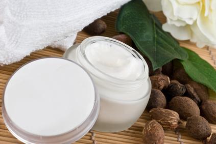 cosmetique bio et naturelle