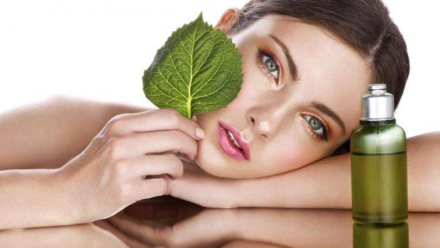 cosmetique bio femme