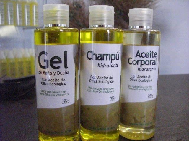cosmetique bio fournisseur