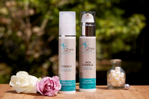 cosmetique bio gironde