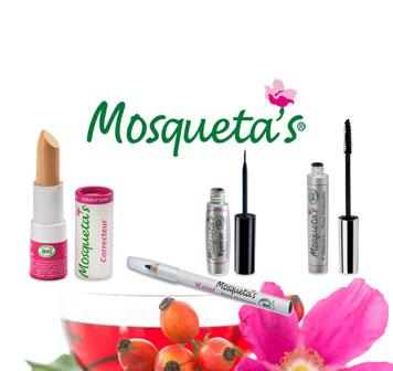 cosmetique bio gordes
