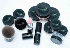 cosmetique bio halal
