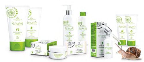 cosmetique bio haute savoie