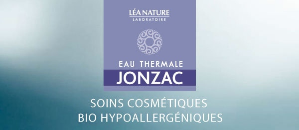 cosmetique bio hypoallergenique