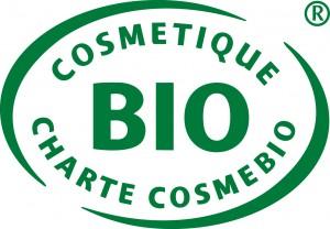 cosmetique bio label