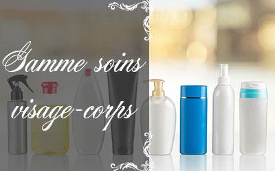 cosmetique bio laval