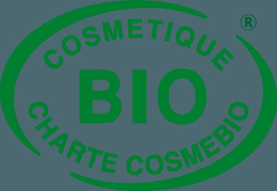 cosmetique bio logo