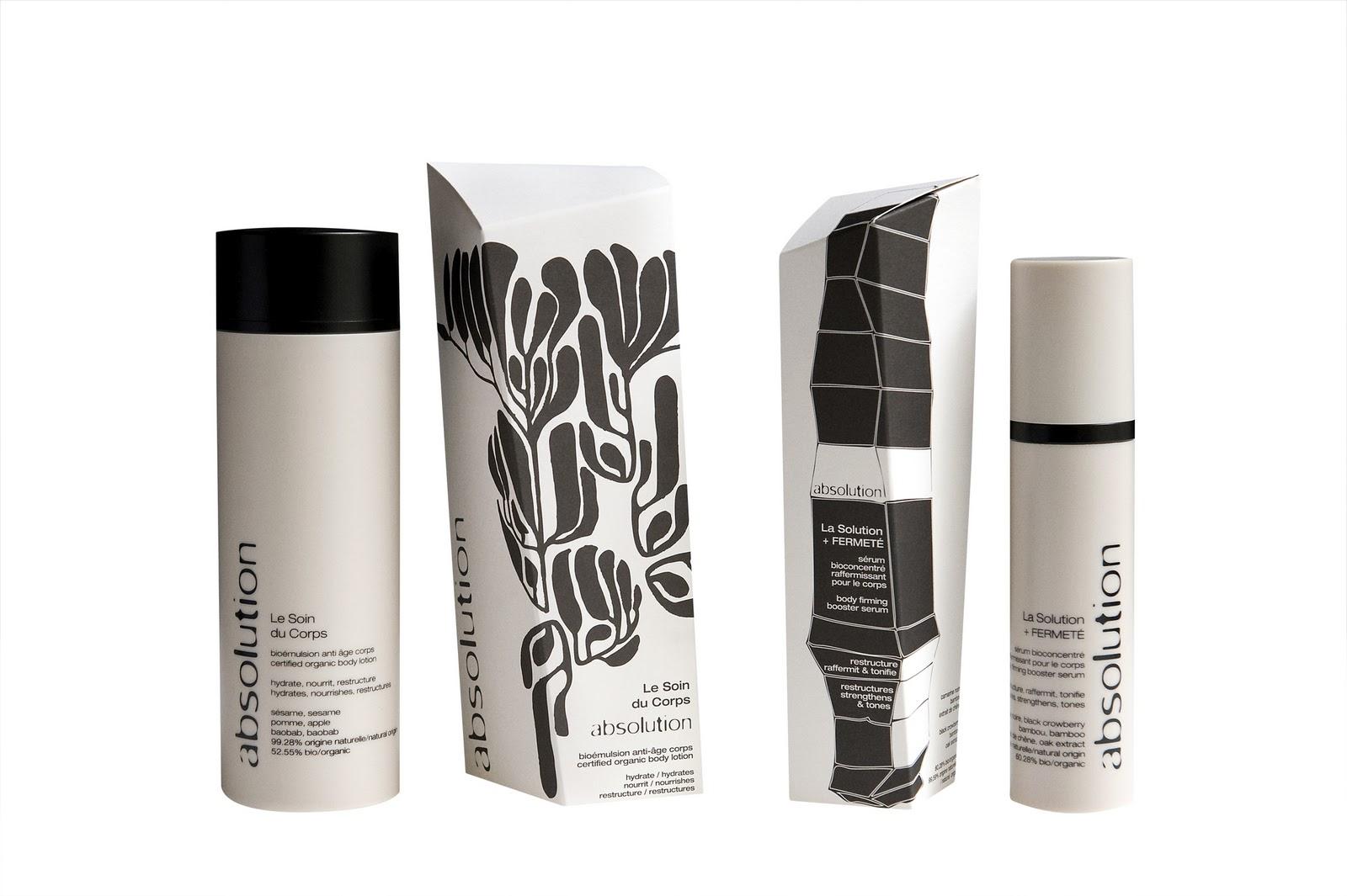 cosmetique bio luxe