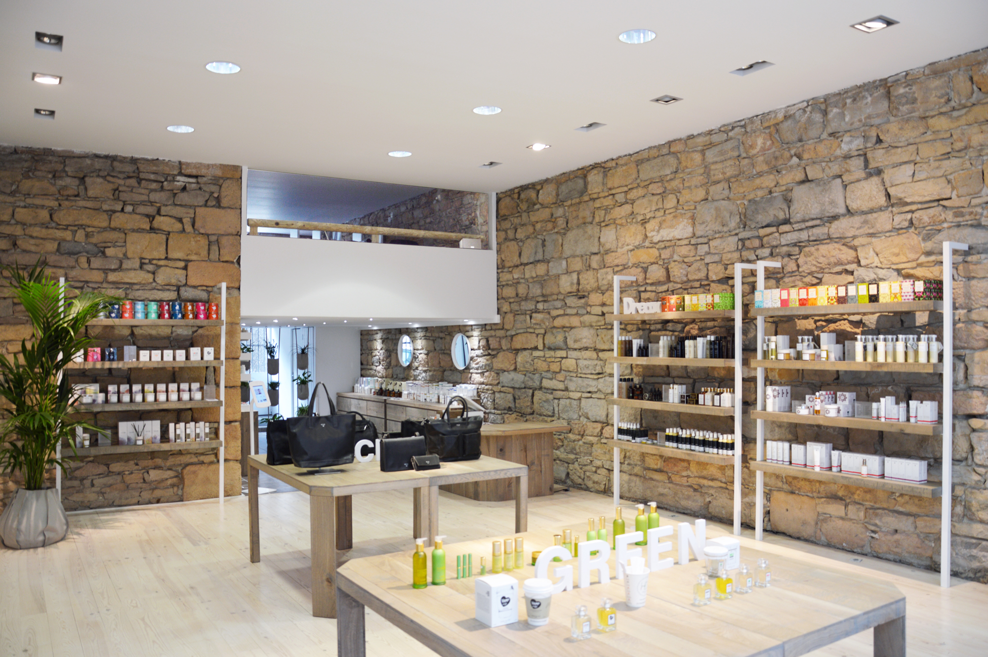 cosmetique bio magasin