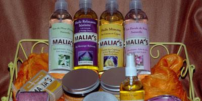 cosmetique bio maroc