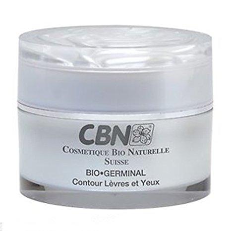 cosmetique bio naturelle suisse