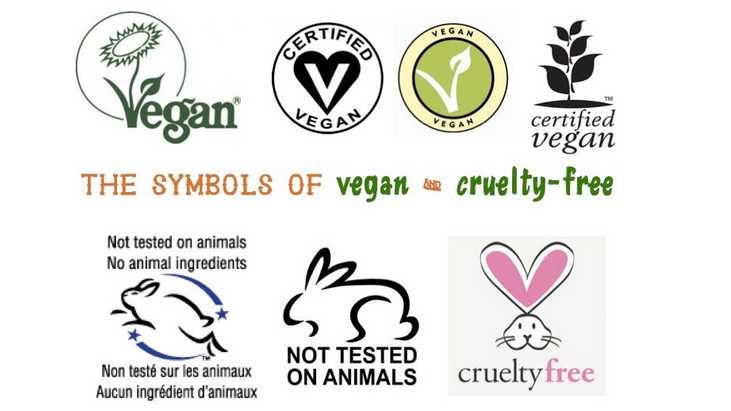cosmetique bio non testes sur animaux