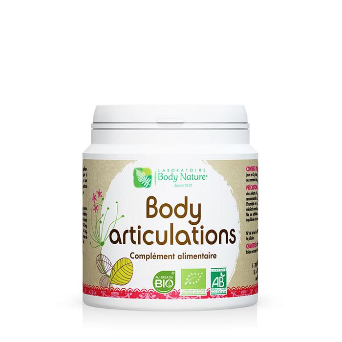 cosmetique bio olivet