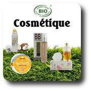 cosmetique bio online