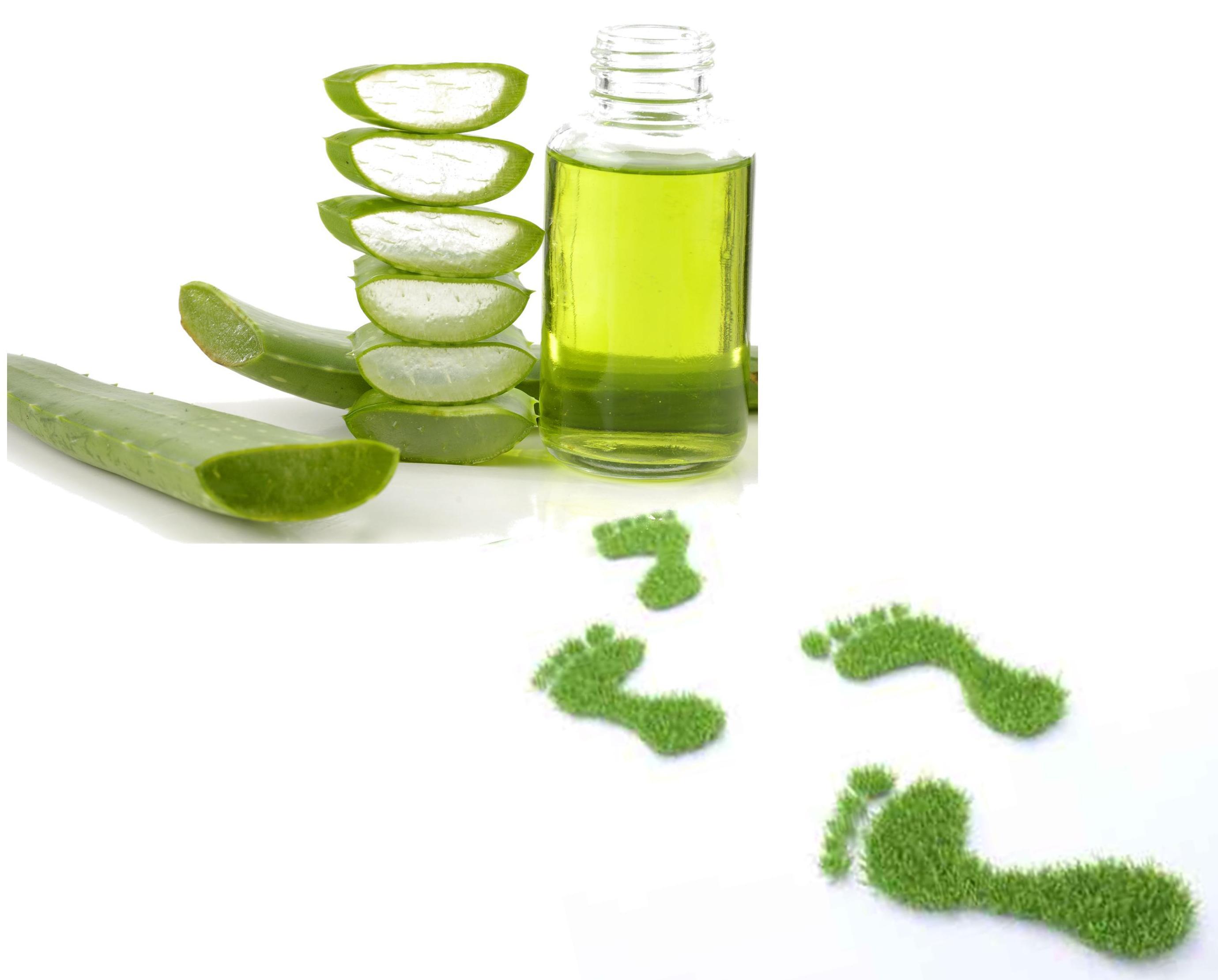 cosmetique bio ou naturel