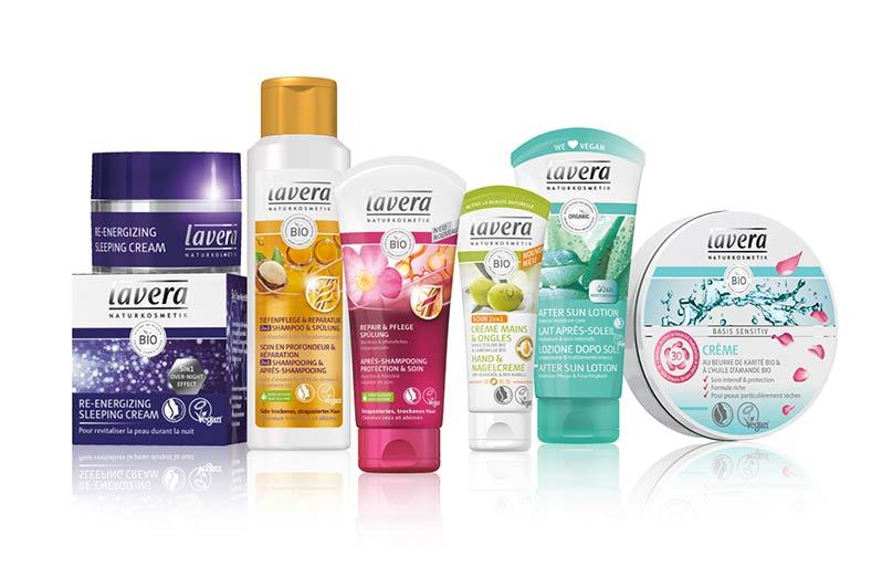 cosmetique bio paris 5