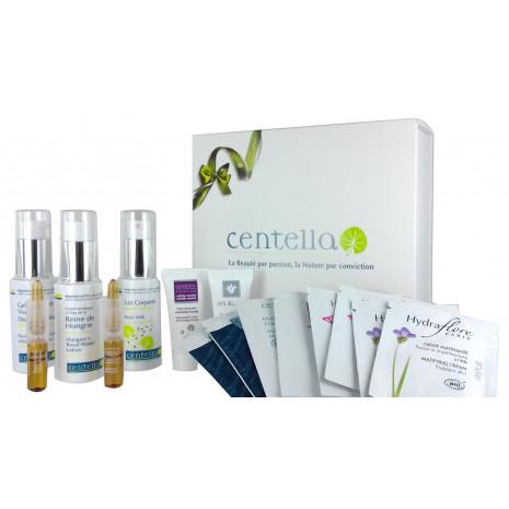 cosmetique bio perpignan