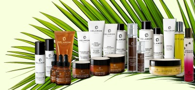 cosmetique bio pharmacie